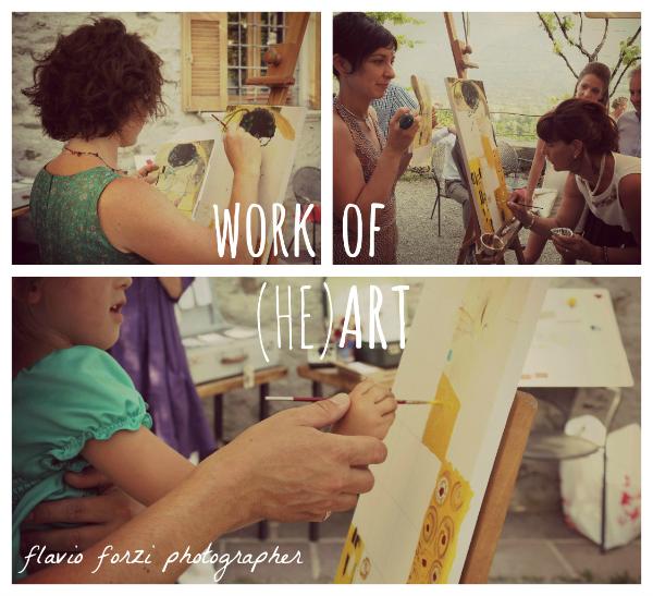 workofheart-1