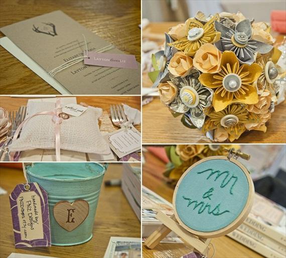 emmaline-bride-bridal-extravaganza-of-atlanta-handmade-products