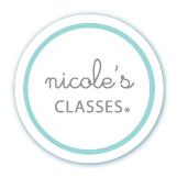 nicolesclasses-logo