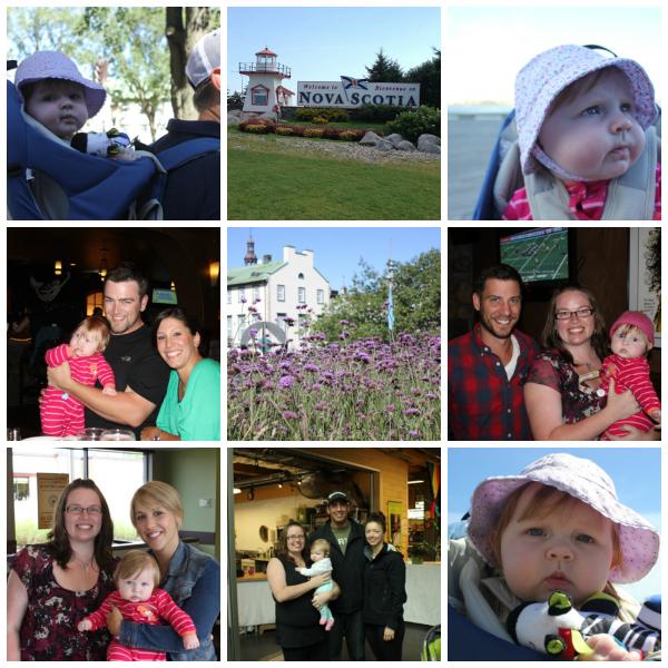 PicMonkey Collage2